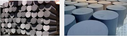 Products - KAIHENG GRAPHITE CARBON GROUP